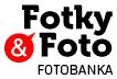 fotóbank Fotky&Foto